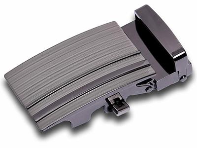 Fashion Automatic Belt Buckle For Men